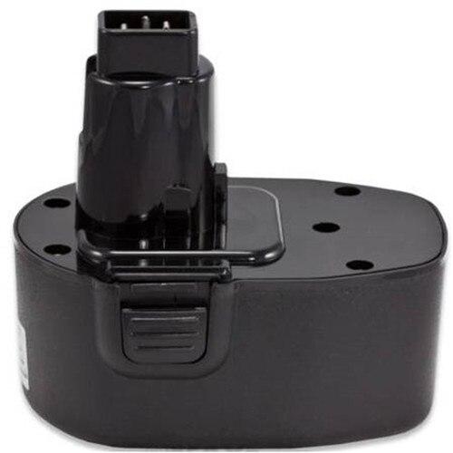 ФОТО power tool battery, B&D 14.4VA 3000mAh,A9262,A9267,A9276,A9527,PS140,PS140A,KC144BP,CD1402K2,CD140GK,KC14GTK, PS3625,PS3650FA