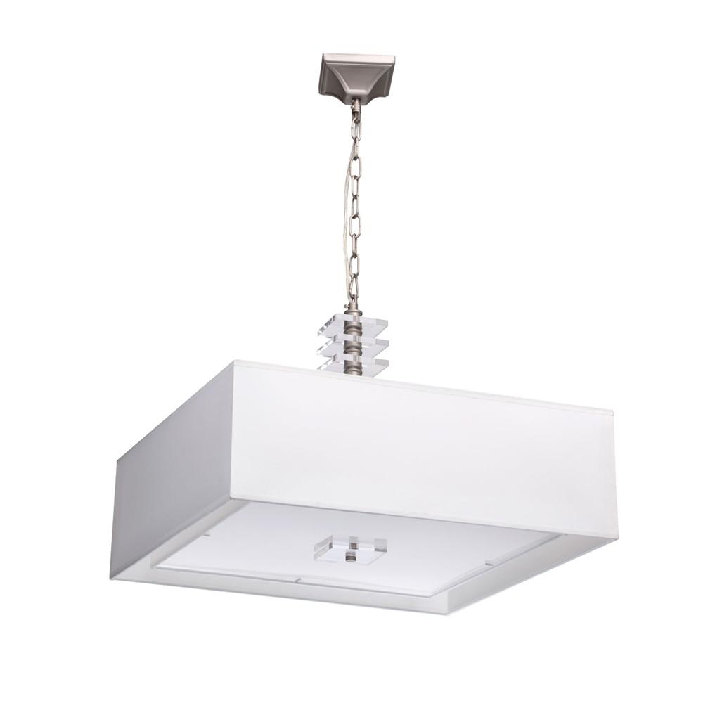 купить Ceiling Lights MW-LIGHT 101011706 lighting chandeliers lamp Indoor Suspension Chandelier pendant по цене 4090 рублей
