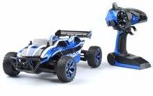 2.4 г 4WD Высокая скорость дистанционного управления RC автомобиль 333GS05B Радиоуправление Электрический гоночный автомобиль игрушки водонепроницаемый автомобиль игрушки детям лучший подарок игрушки