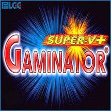 Высокое качество классические аркадные игры доска 14 в 1 Jamma мульти игры PCB для игрового автомата