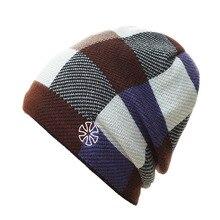 Retail New fashion Winter Ski SKULL CAP & Hat Beanie for man woman toucas de inverno , gorros hombre hat sombrero