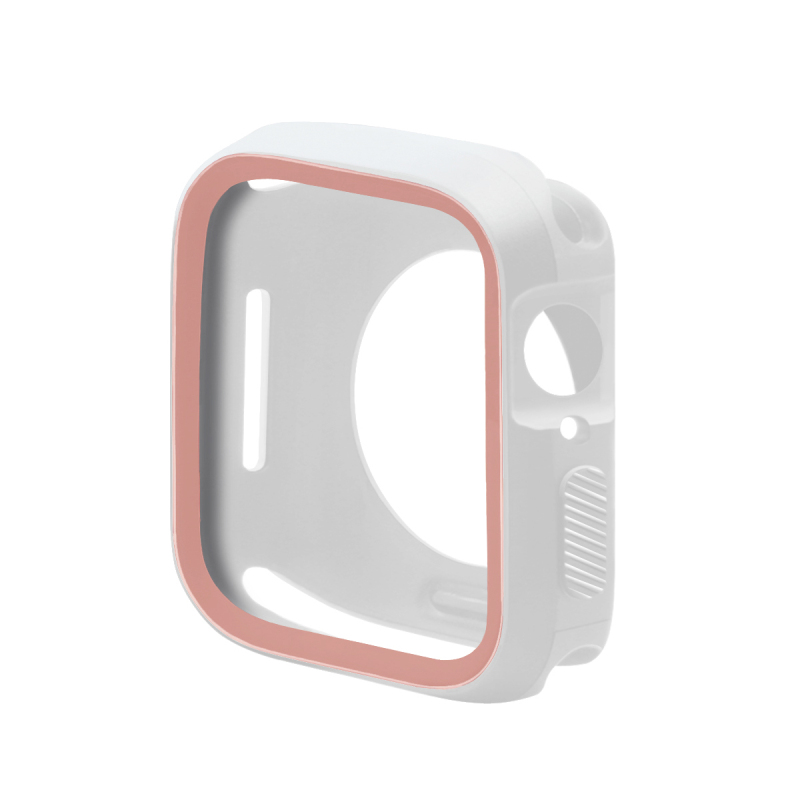Dual Color Case for Apple Watch 41