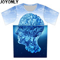 Children 3D T Shirt A81