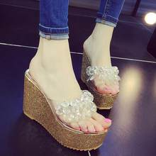 7f71baee99 Clear Wedges Crystal Promotion-Shop for Promotional Clear Wedges ...