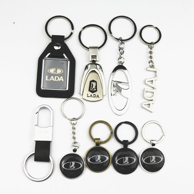 The Royal Tutor All Group Cute Key Chain Key Ring Pendant Key Buckle New 03