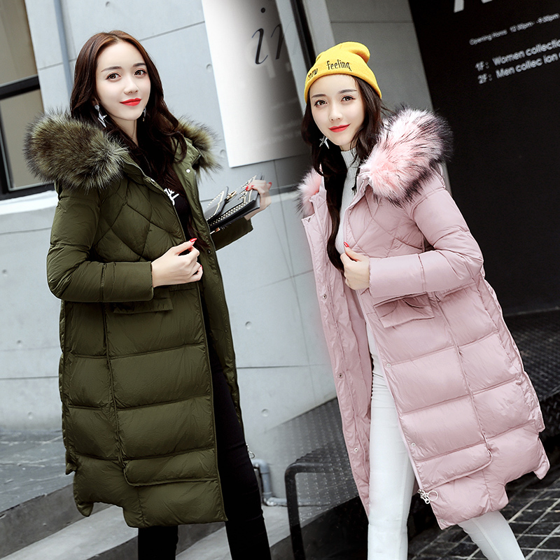 For the pregnant cotton jacket maternity clothes cotton coats winter loose cotton jacket thick coat warm jacket maternity clothes new stely fashion loose pure color cloak jacket clothes for pregnant women coat