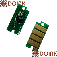 10 pces 106r02722 para xerox phaser 3610 chip workcentre 3615 wc3615 chip|chip|chip display|chip prog -