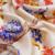 Árvore de Flores Bege Sarja Praça Cachecóis Wraps 2016 Acessórios de Moda Das Mulheres Dos Homens de Inverno Lenço De Seda Xale Para A Primavera Queda 90*90 cm
