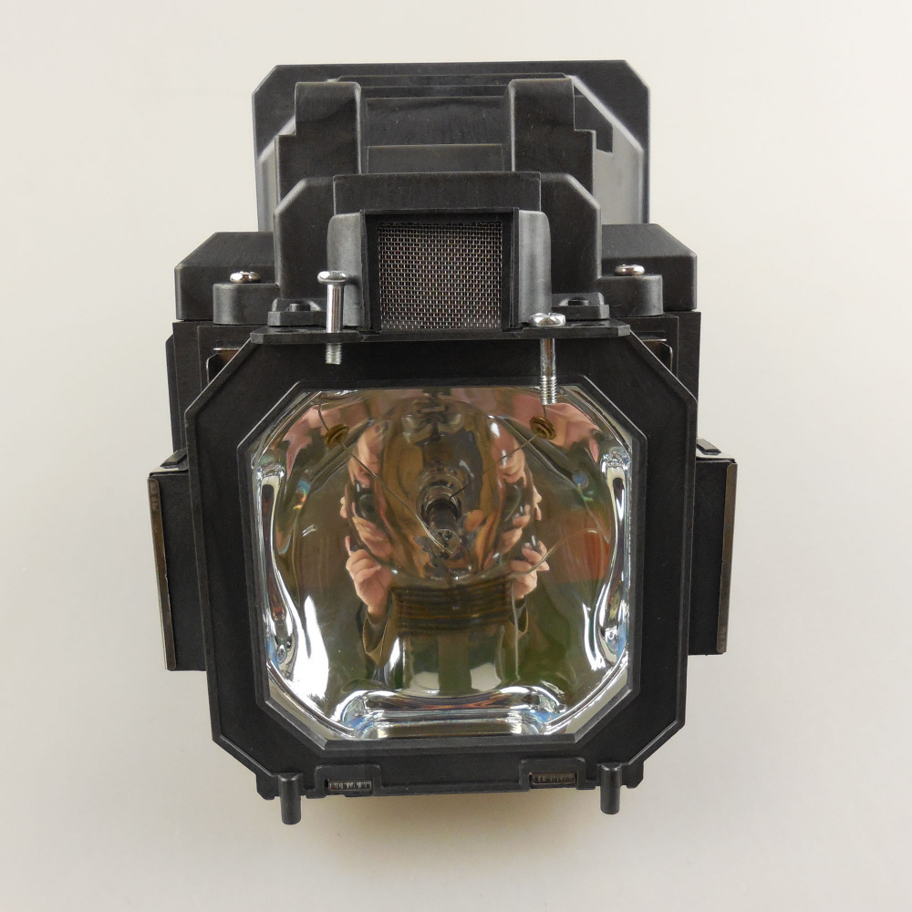 Replacement for Dell 311-9421 Bare Lamp Only Projector Tv Lamp Bulb by Technical Precision