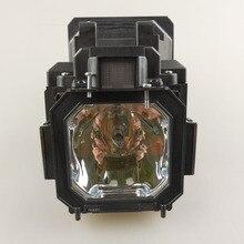 цена на Replacement Projector Lamp POA-LMP105 for SANYO PLC-XT20 / PLC-XT20L / PLC-XT25 / PLC-XT25L / XT25K / PLC-XT21 / XT21L / XT20K