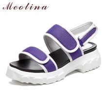 5c5536cc57 Purple Flat Sandals Promotion-Shop for Promotional Purple Flat ...