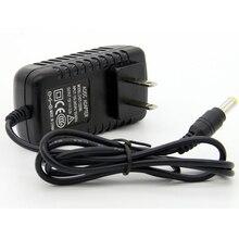 Reformer CCTV Digital camera System Energy Provide Safety Skilled Converter EU US AU UK Commonplace Plug Adapter For LED Equipment