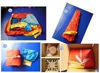 бесплатная доставка надувные водные горки / надувные замок вышибала / в том числе воздуходувка / скидка / по продажам