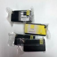 YOTAT For HP 950XL For HP 950 XL 951XL HP950XL HP950 Ink Cartridge For HP Officejet