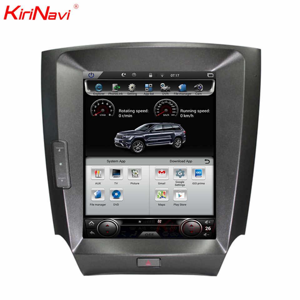 lexus is250 radio manual