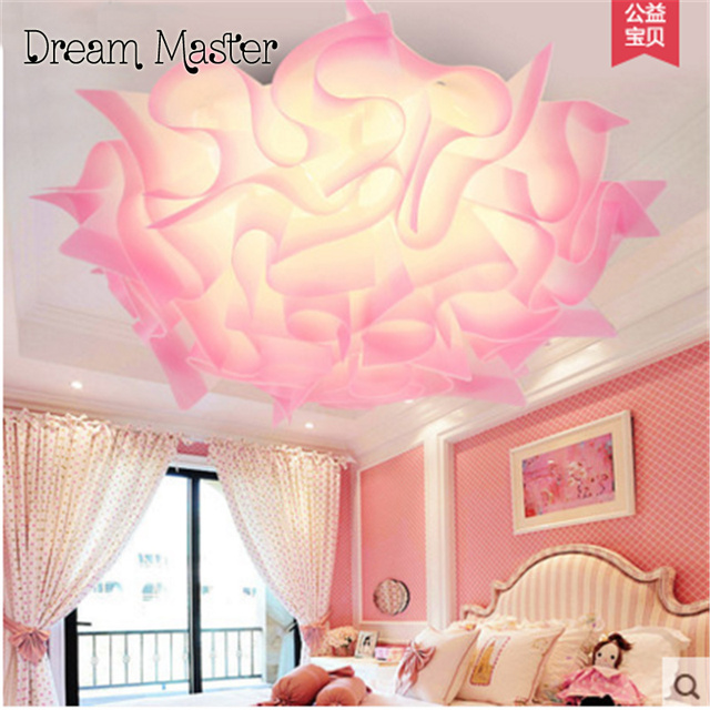 Luxury Ceiling Lamps For Living Room Image - Living Room Designs ...