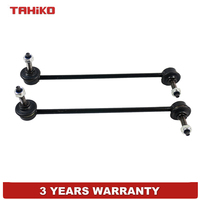 2pcs stabilizer link Sway Bar for  MERCEDES-BENZ C-Class W203      2033202589