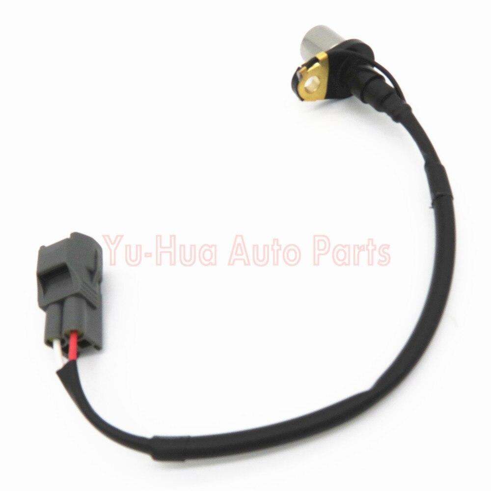 Crankshaft Crank Position Sensor 90919 05011 9091905011