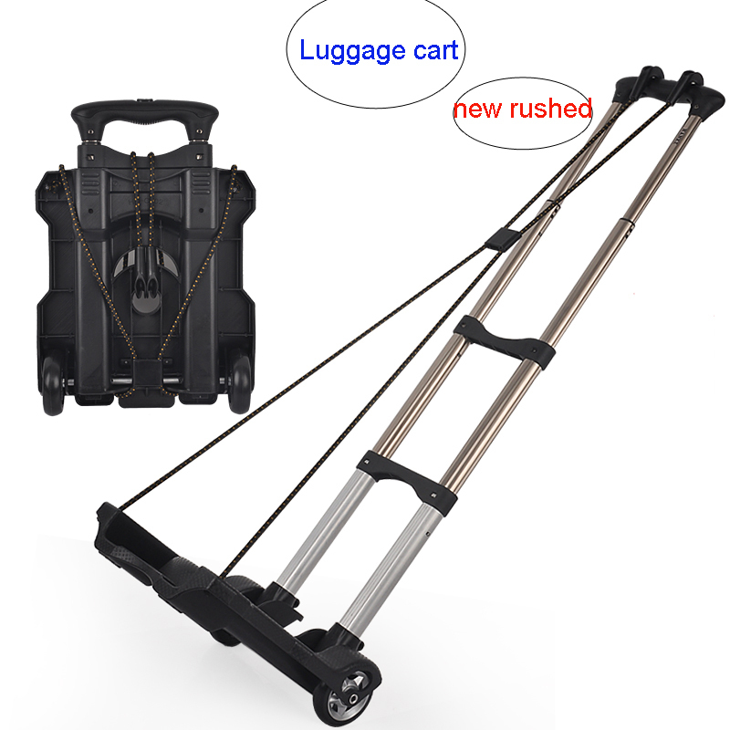 Online Get Cheap Small Luggage Cart -Aliexpress.com | Alibaba Group