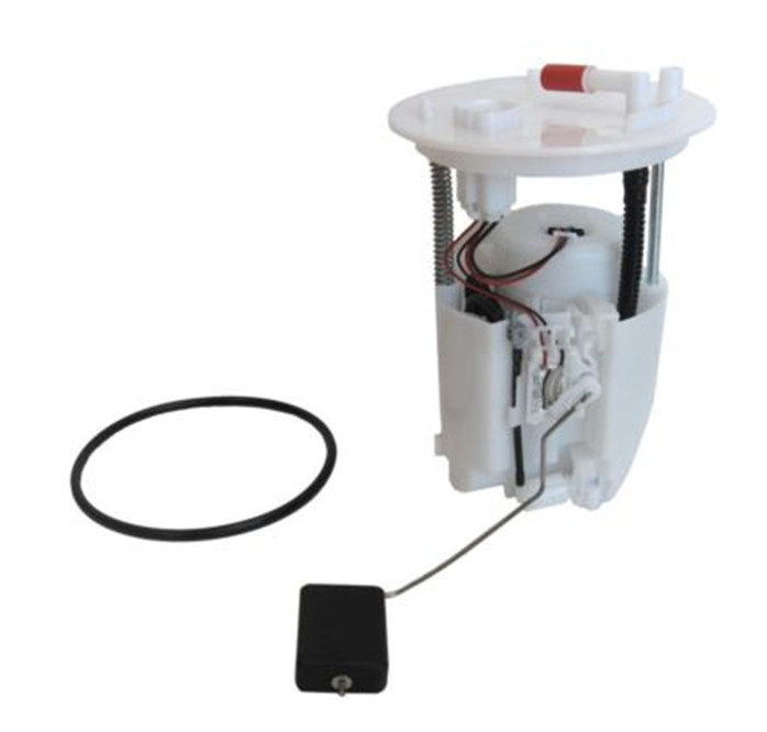 Fuel Pump Assembly Fits 2006-2013 Ford Fusion Mercury Milan Mazda 6 LINCOLN MKZ