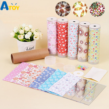 Buy Kaleidoscope Diy And Get Free Shipping On Aliexpress Com