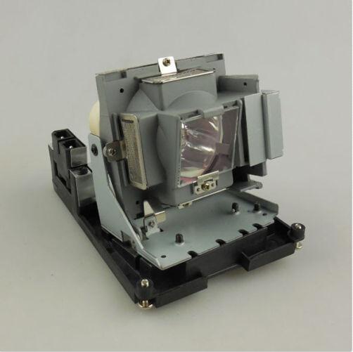 Replacement Projector Lamp Module 5J.Y1C05.001 Bulb For BenQ  MP735 Projectors awo sp lamp 016 replacement projector lamp compatible module for infocus lp850 lp860 ask c450 c460 proxima dp8500x
