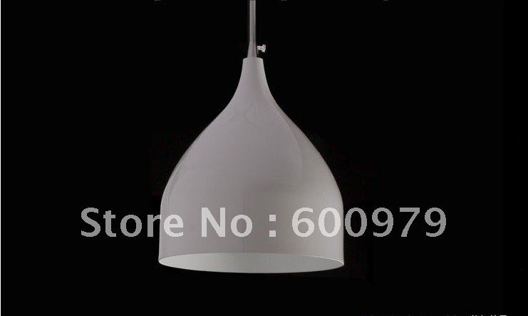 Free shipping hot selling 18CM European Simple&Unique Modern Tulip Pendant lamp also for wholesale ark light free shipping hot selling fashion metalarte josephine pendant lamp also for wholesale