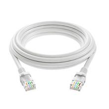 Супер пять сетевой кабель 5 м Сетевая Перемычка супер пять витая пара Высококачественный сетевой DUK03