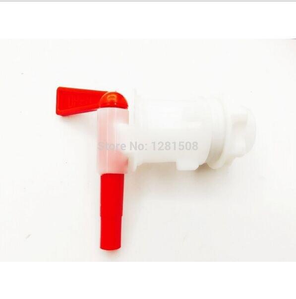 Homebrew groothandel 30 stuks/partij homebrew Bottelen Emmer Plastic Spon, vervanging spigot gratis verzending-in Bier brouwen van Huis & Tuin op  Groep 1