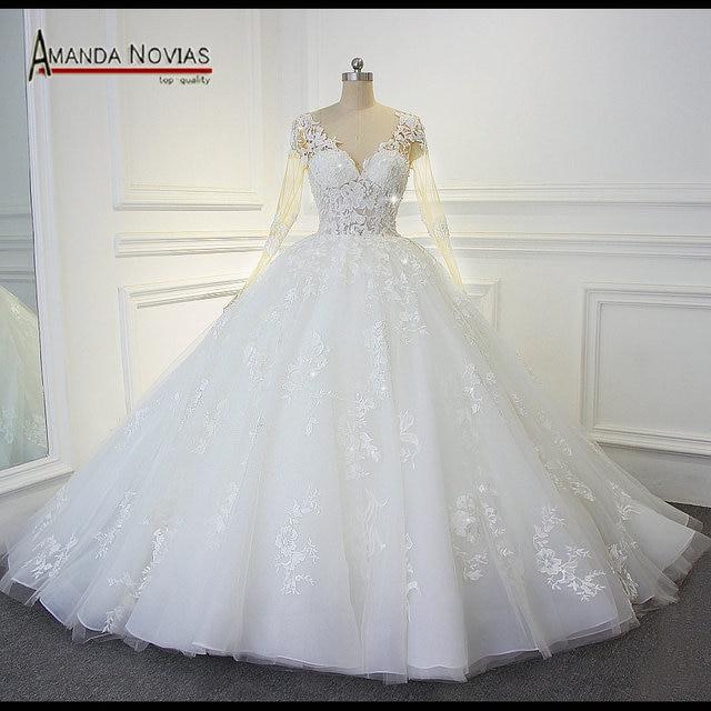 Excepcional Bling El Vestido De Novia Ideas Ornamento Elaboración ...