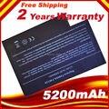 8 батарея 916-2150 916-2160 916-2310 F4098A F4809A F4812A HSTNN-DB13 для hp compaq Evo N1050V Presario 1100 2100 2200 2500