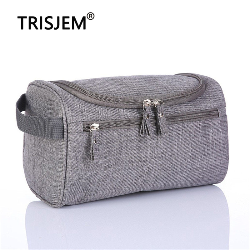 Travel Cosmetic Bag For Make Up Women Men Makeup Cosmetic Cases Wash neceser Toiletry Bag necessaries para mulheres maquiagemTravel Cosmetic Bag For Make Up Women Men Makeup Cosmetic Cases Wash neceser Toiletry Bag necessaries para mulheres maquiagem