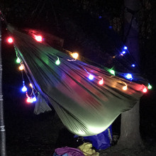 Party Hammock Mosquito Net Camping Hammock Mosquito Net 2019 New Design Product