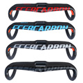 Новинка 2016  углеродный руль FCFB FW T700  руль для шоссейного велосипеда  внутренний кабель  руль для велосипеда UD  бесплатная доставка