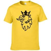 2018 SCANIA Saab Man T Shirt Short Sleeves O Neck Diy KTW Printed Cotton T Shirt Men GAA