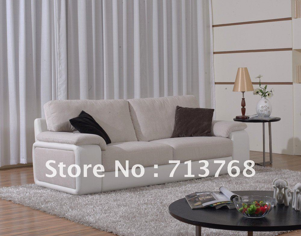 Popular canadian leather furniture buy cheap canadian for Cheap living room furniture canada