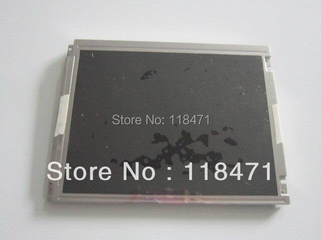 Original A + Grade 5.5 pouces LCD panneau NL3224BC35-22 1024 RGB * 768 XGAOriginal A + Grade 5.5 pouces LCD panneau NL3224BC35-22 1024 RGB * 768 XGA