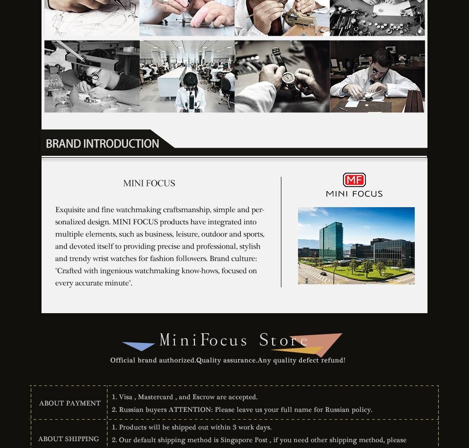 MINIFOCUS MF0135G (15)