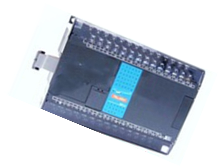 все цены на  New Original FBs-40XYR PLC 24VDC 24 DI 16 DO relay Module  онлайн