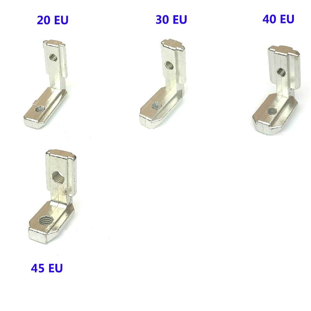 3 x 4.9mm HSS M2 JOBBER LENGTH DRILL BIT EUROPA TOOL OSBORN 8208010490  P94
