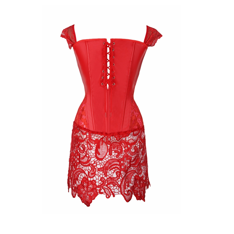 corset dress (29)
