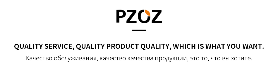 PZOZ Usb Type C Magnetic Adapter Charger Usb C Cable Magnetic Charging Cable For Samsung S9 xiaomi redmi note 7 Mobile Phone 1