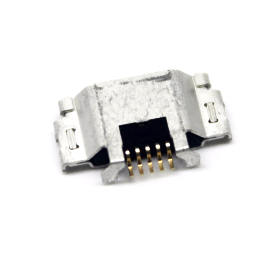 10pcs/lot Micro USB Dock Charger Charging Port For Motorola Moto G5 Plus Z5