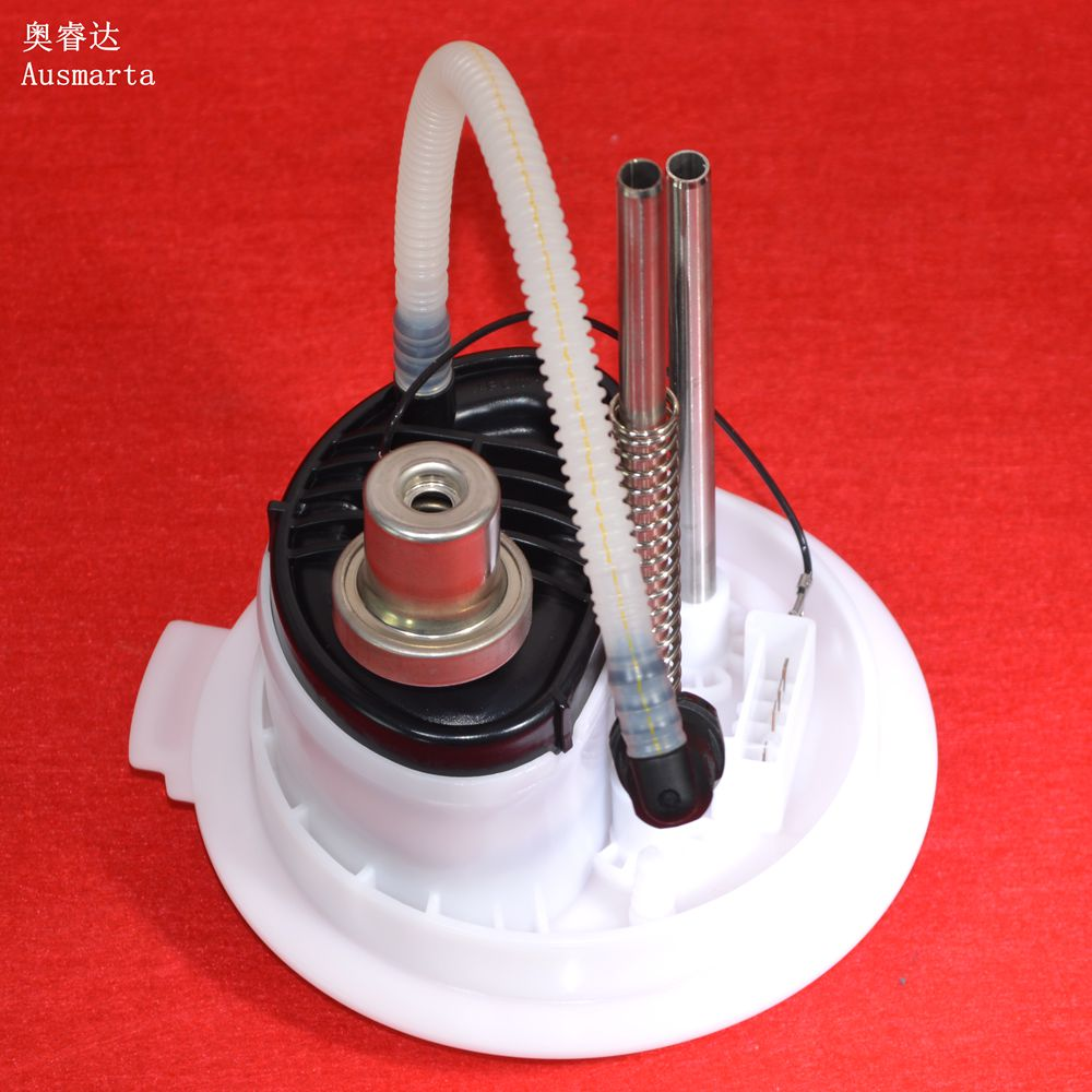 Amp Superseal 4 pines 0,50 ² 1500mm lápiz los conectores o enchufes conector KFZ camiones eléctricos