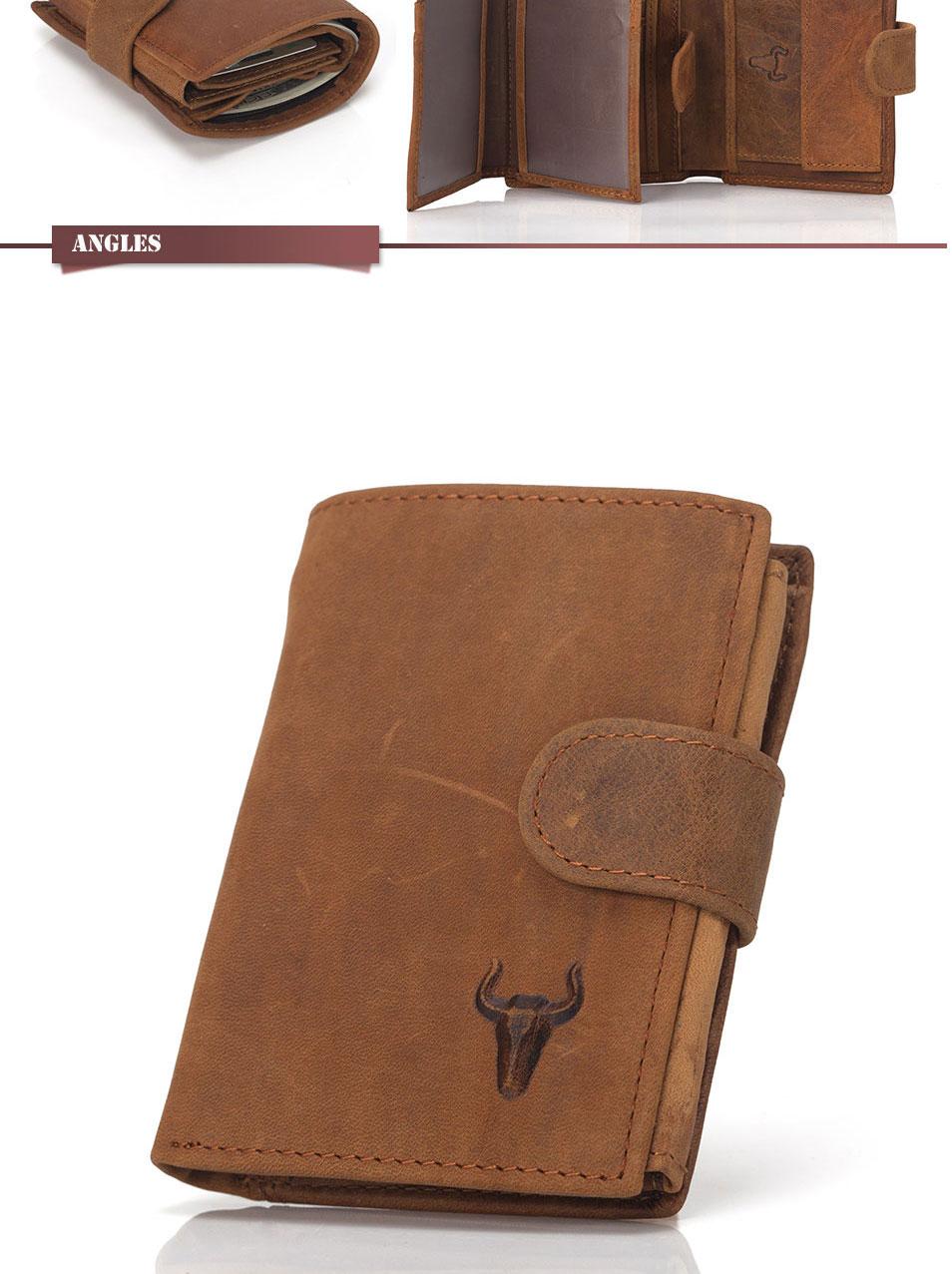 Wallet-Men-Leather-Genui-03