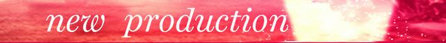 Szybka wysyłka tanie kobiety Ivory krótkie suknie balowe 2019 Sexy czarna sukienka na studniówkę Scoop Tulle hafty zasznurować suknia wieczorowa na przyjęcie tanie i dobre opinie GGVSMM Połowa Kolan NONE Aplikacje Koronki Prom dresses Poliester -Line Zbiornik Illusion Naturalne
