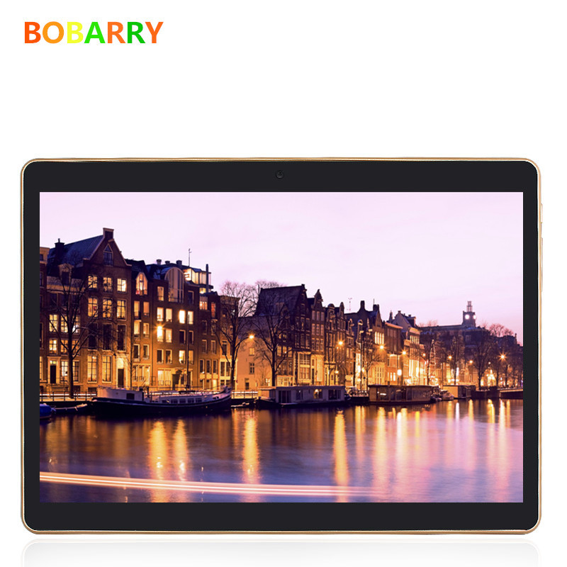 BOBARRY K10SE 10 inch 3G 4G LTE tablet pc Octa core 1280 800 5 0MP 4GB