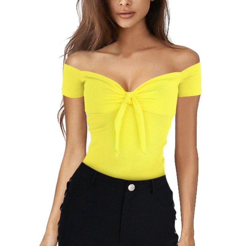 Sexy summer shirt cloutgods