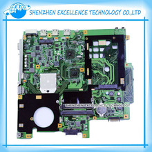 In Stock! Original For Asus X50Z motherboard F5Z system motherboard fully 100% tested working