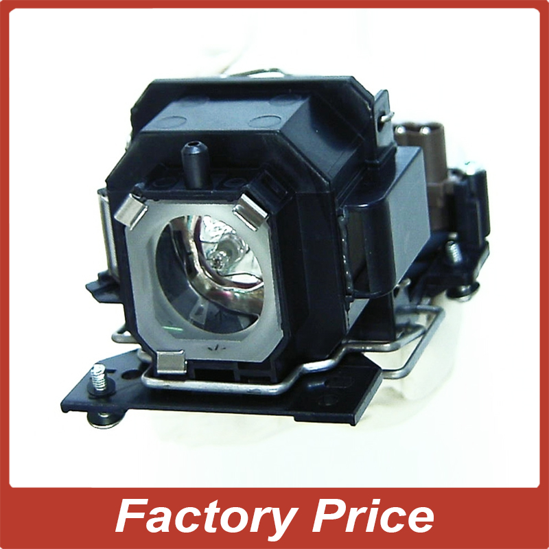 ФОТО Hot sale high quality  Projector Lamp DT00781  78-6969-6922-6 lamp with housing for 3M X20